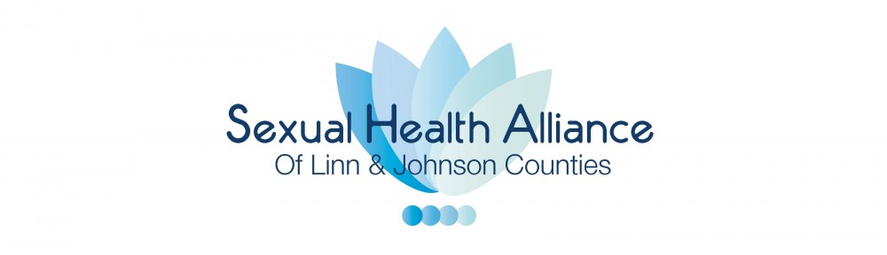Sexual Health Alliance of Linn & Johnson Counties